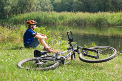 bike-fiume