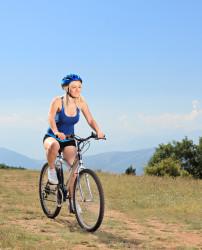 mountain-bike2