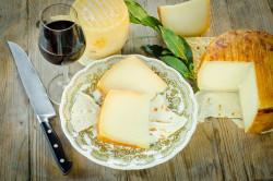 ristorante-formaggi