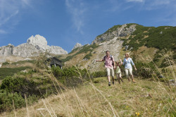 trekking-famiglia3